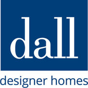 Dall Designer Homes's photo