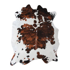 Cowhide Rugs Houzz
