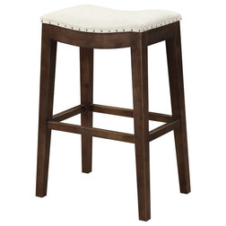 Traditional Bar Stools And Counter Stools by Emerald Home