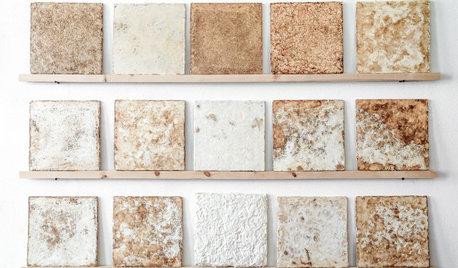 菌類・昆虫・バクテリアから生まれる家具や照明。生物学的デザインとは?