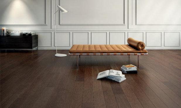 Rustic  by Floor & Decor
