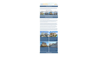 Myrtle Beach Real Estate | Ocean Investments