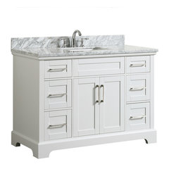 bathroom single sink vanities. $2,042 bathroom single sink vanities