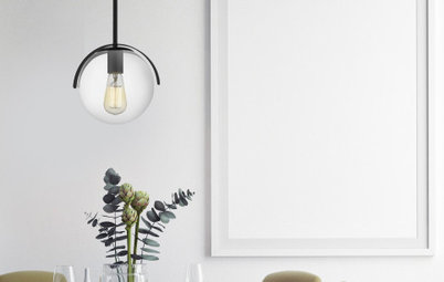 Up to 70% Off the Ultimate Lighting Sale