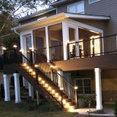 Ben Hill Renovations Inc.'s profile photo