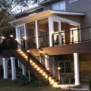 Ben Hill Renovations Inc.'s photo