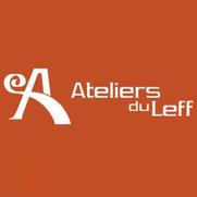 Photo de Ateliers du Leff