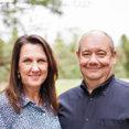 Hallmark Homes Inc.'s profile photo