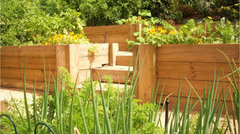 Company Highlight Video by Wells Design Landscapes