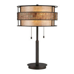 Hermitage Lighting Gallery Nashville Tn Us 37203