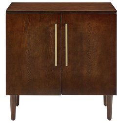 Midcentury Accent Chests And Cabinets by Crosley
