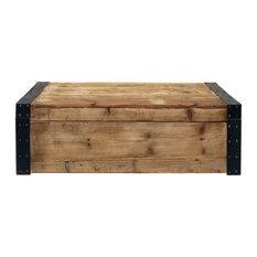 table basse moderne. Black Bedroom Furniture Sets. Home Design Ideas