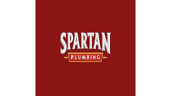 Spartan Plumbing