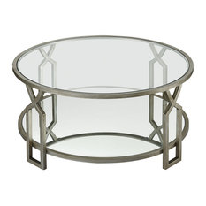 Stein World Transitional Acclaim Coffee Table 16882