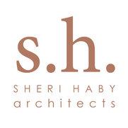 Sheri Haby Architects's photo