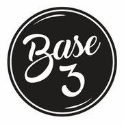 Foto de Base3