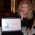 Linda Rickles Interiors's profile photo