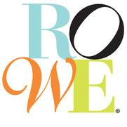 Rowe Furniture's photo