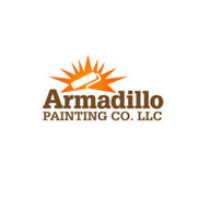 Armadillo Painting Coさんの写真