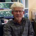 Wandsnider Landscape Architects's profile photo