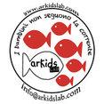 Foto di profilo di Arkidslab- Sara Mezzaluna e Sara Francesca Moschen