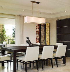 How To Choose A Chandelier In The Proper Size Little Design Help Lighting Over Dining Room Table