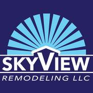 Foto de SkyView Remodeling
