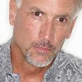 Ian Grant Inc. Photography's profile photo