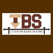 Foto de TBS Barn Doors