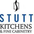 Stutt Kitchens LTD's profile photo