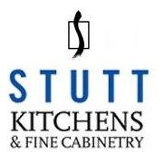 Stutt Kitchens LTD's photo