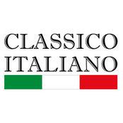 Фото пользователя Classico Italiano