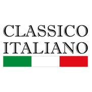 Classico Italiano's photo