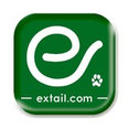 extail エクステイル【New style pet cage shop】さんのプロフィール写真