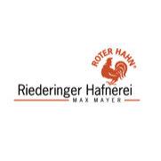 Foto von Riederinger Hafnerei
