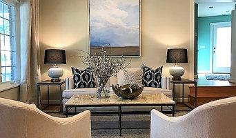 Best 15 Interior Designers and Decorators in Rockville MD Houzz