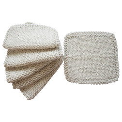 Traditional Cleaning Cloths by Toockies
