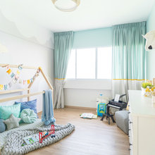 Expert Tips: 5 Key Things to Know When Planning a Kid's Bedroom