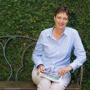 Marcia Weber Gardens to Love's photo