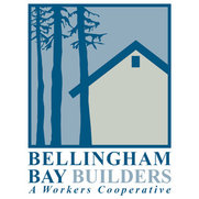 Bellingham Bay Builders's photo