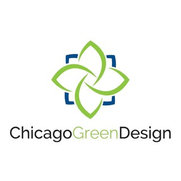 Chicago Green Design Inc.'s photo