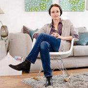 Foto von Home Staging von Beckerath