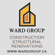 Ward Group's photo