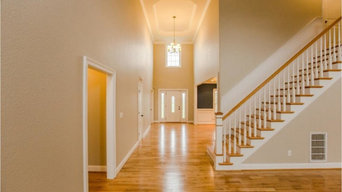 Company Highlight Video by K.M. Cash Remodeling