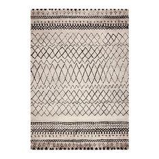 Amira Floor Rug, 135x190 Cm
