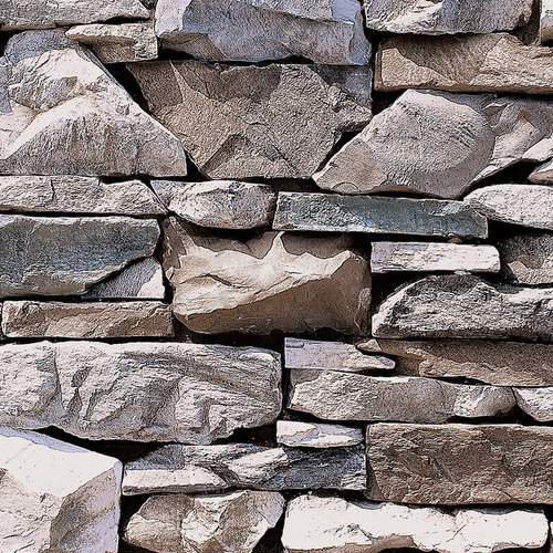 Manufactured stone veneer products for Manufactured veneer stone