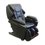 Panasonic ep ma70 real pro ultra massage chair for Apex recliner motor model ap a88