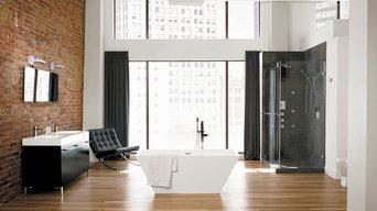 Wish R1 suite