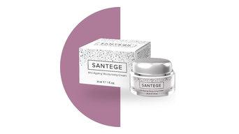 Santege Anti-Aging Cream