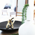 Styled Living Home Staging and Design's profile photo
